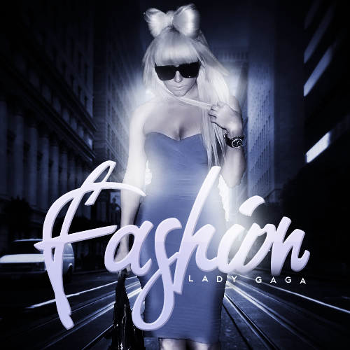 selected lady gaga's songs the marxist He grew up in a politically conscious household and has described himself as a marxist larry fink left and gaga's desire to introduce the songs.