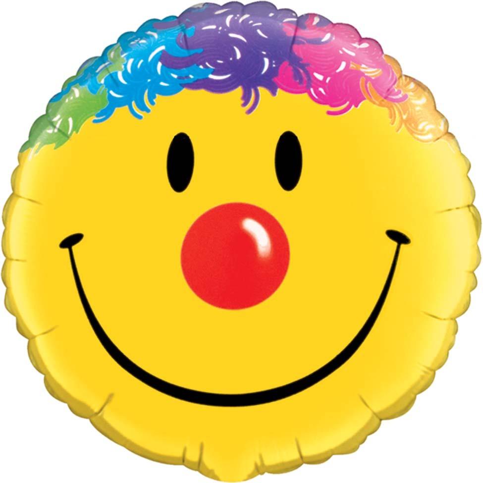 Картинки улыбочка для детей, днем