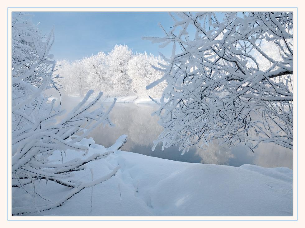 Картинки скоро зима анимация, для видео