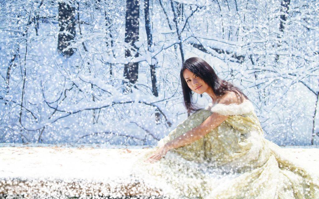 Зимний Вальс Скачать Торрент - фото 6