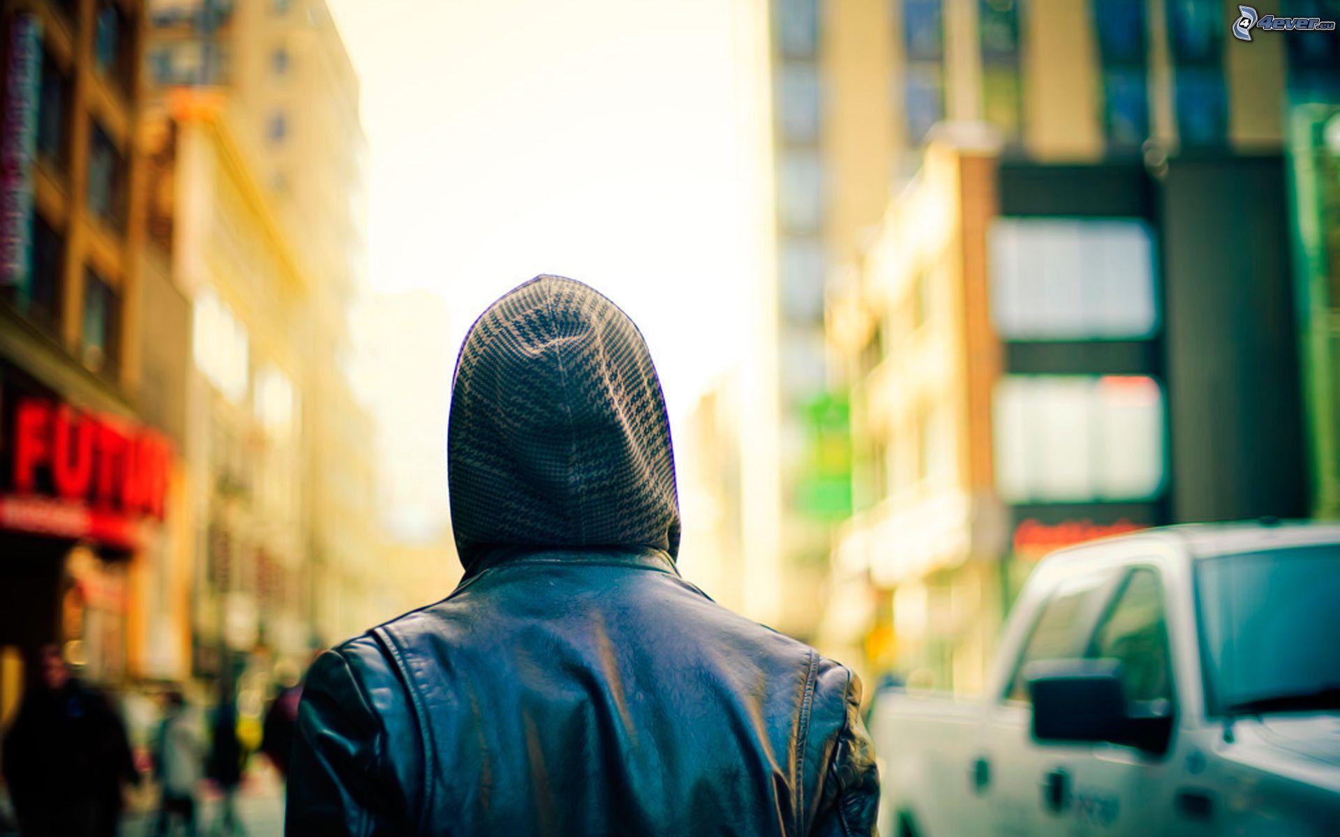 Фото на аву для парней без лица в кепке