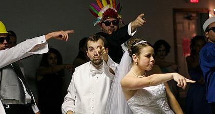 Песня рэп поздравление на свадьбу от родителей текст