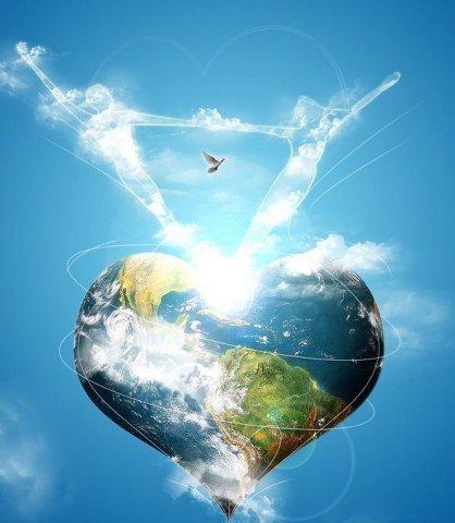 Картинки по запросу картинки мира и любви