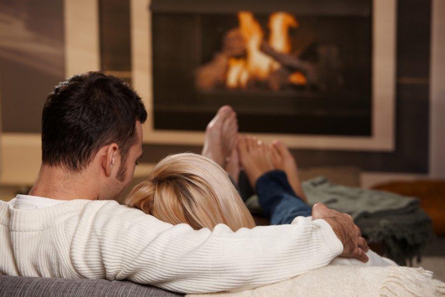 tolstie-devushki-porno-smotret