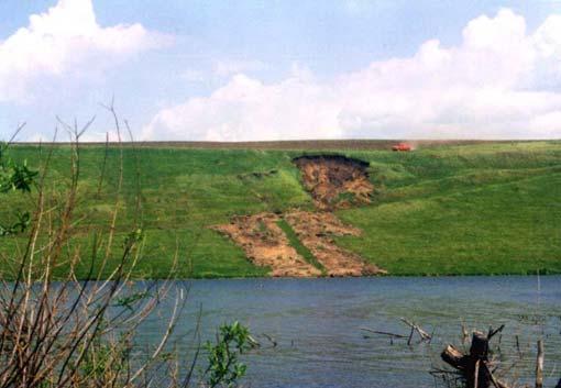 рыбалка в будановке курской области