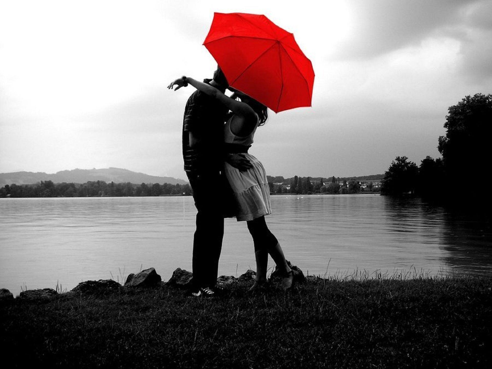 Фотографии на тему любви