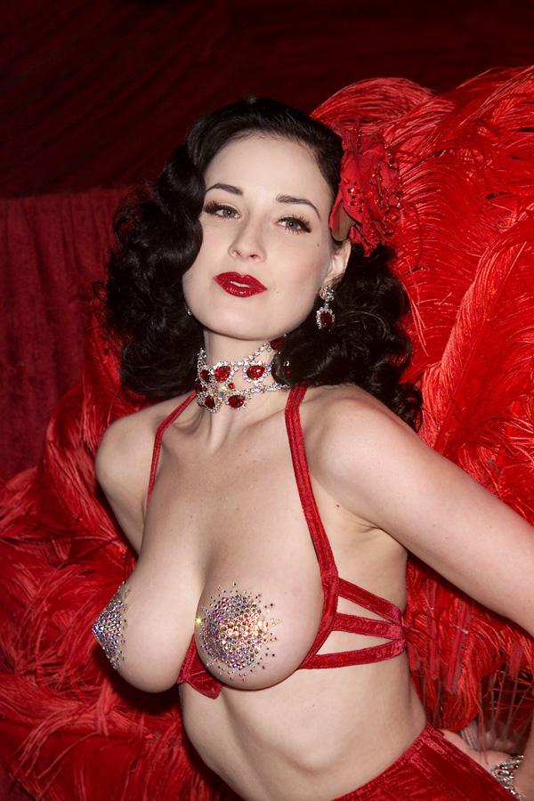 Burlesque nu, porn hub best free xxx