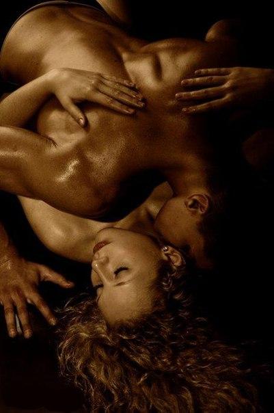 onore-de-balzak-eroticheskie