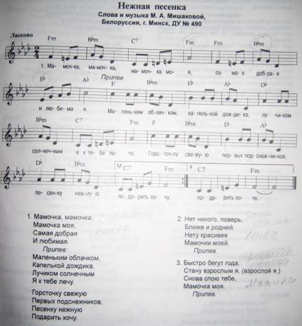 НЕЖНАЯ ПЕСЕНКА ВИХАРЕВОЙ СКАЧАТЬ БЕСПЛАТНО
