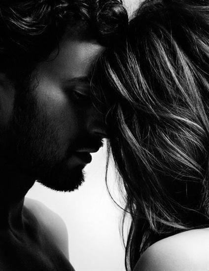 Хочу смотреть в твои глаза ((Анастасия Малиновская стихи 9573
