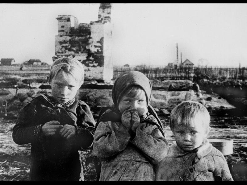 Картинки фото дети войны