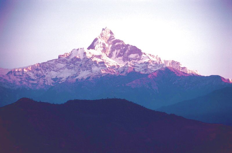 essay mountains india Free essays on essay in hindi on mountains get help with your writing 1 through 30 we've got lots of free essays login sign up search through thousands of.