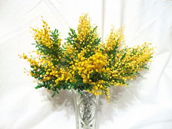Картинки к 8 марта тюльпан и мимоза