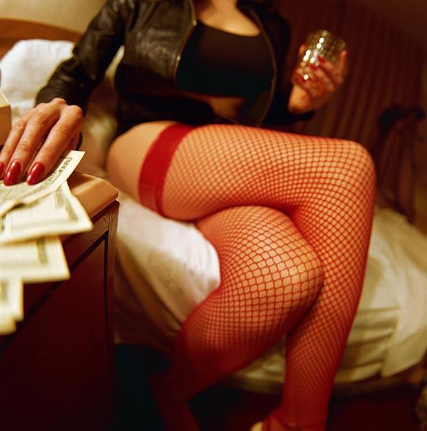 Нд порно с женщиной легкого поведения 65