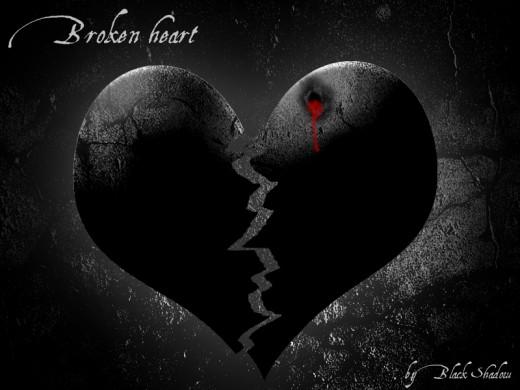 раненое сердце скачать торрент