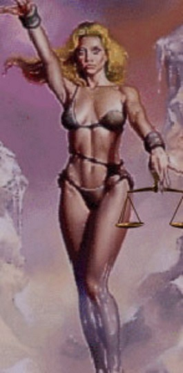 Справедливость форма голый ошиблись