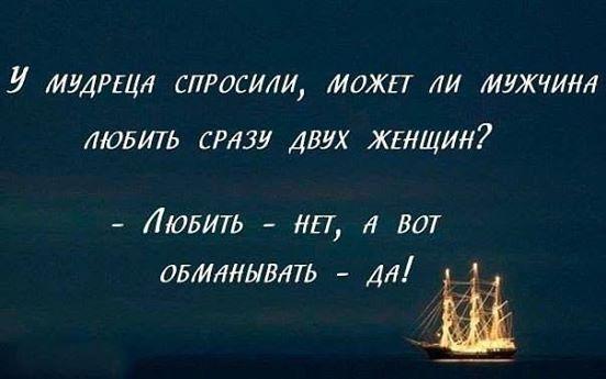 https://www.stihi.ru/pics/2014/05/23/9896.jpg