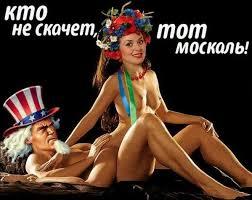 https://stihi.ru/pics/2014/05/24/2619.jpg