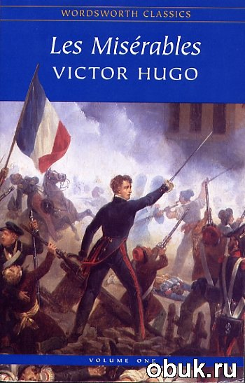 an analysis of the major theme of les miserables a novel by hugos