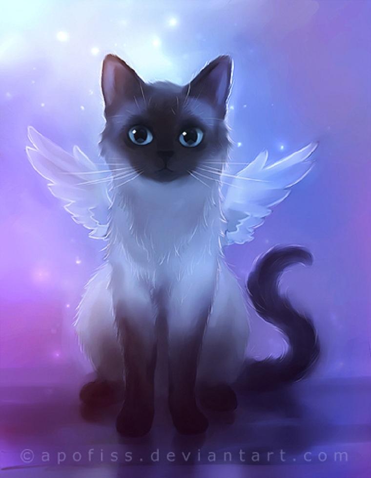 Скачать Игру Про Котенка - фото 10