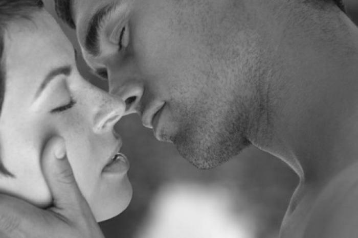 почему жуткий запах изо рта