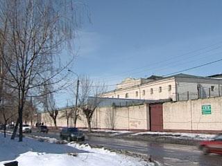 Характеристику с места работы в суд Елецкая улица сзи 6 получить Сокольническая 2-я улица