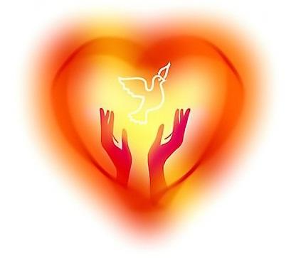 картинки доброта спасет мир