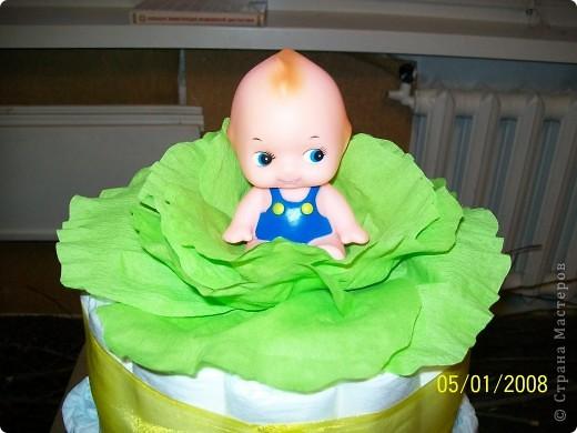 Куклы своими руками на день рождения мальчику