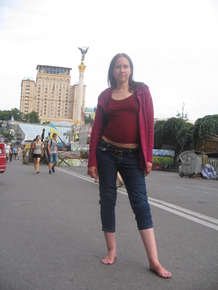 http://www.stihi.ru/pics/2014/07/09/1143.jpg