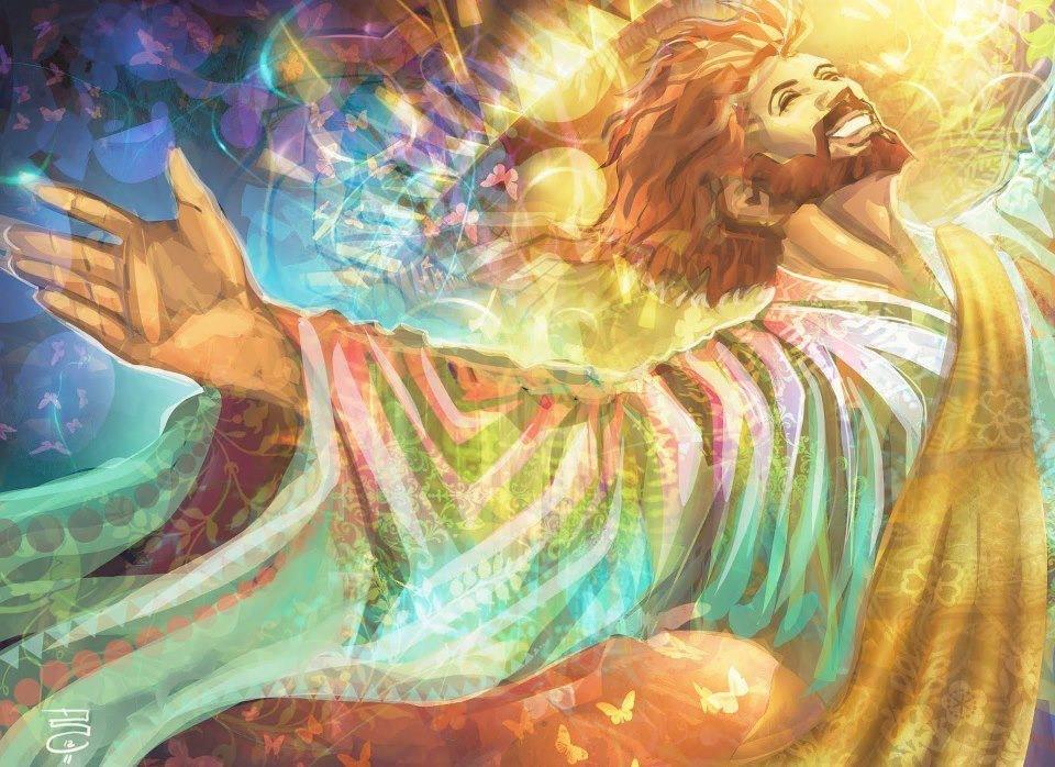 фёдор денисов бог яркие картинки своё удовольствие набраться
