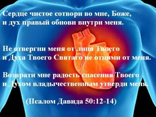 желающих:(Как притча о чистом сердце всей России Оренбургская