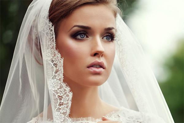 Стихи красивые о невесте