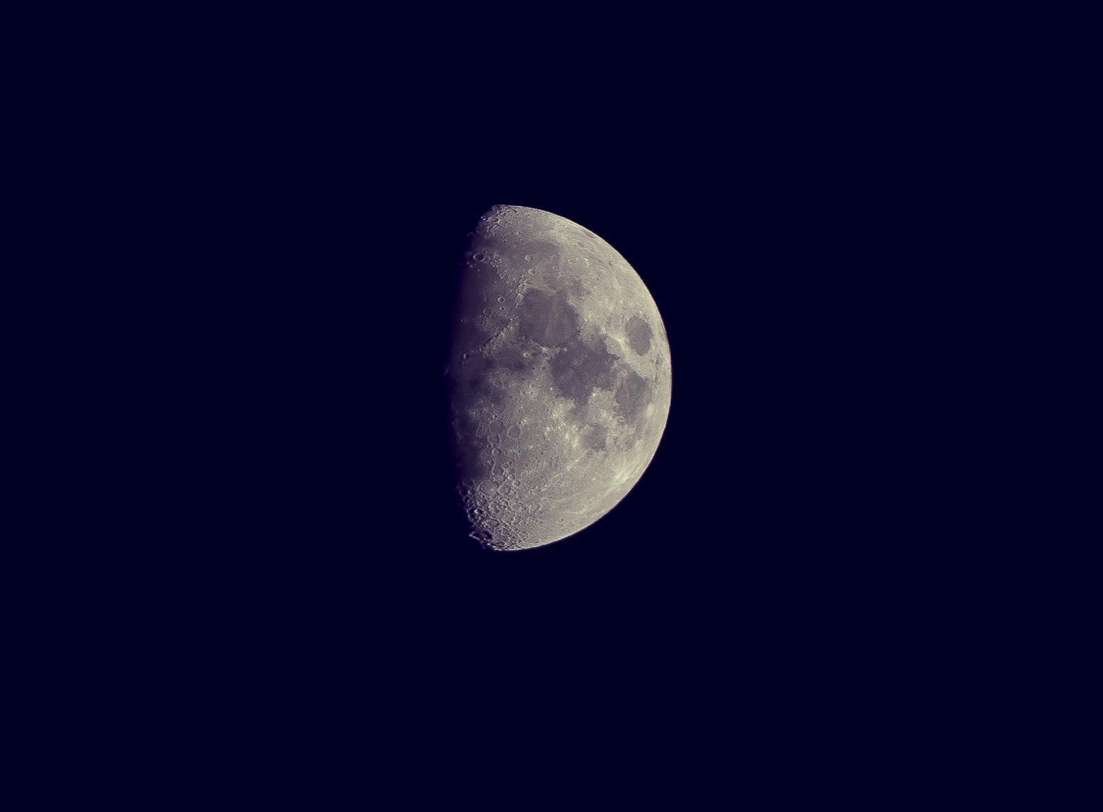 Разврат под луной 4 фотография