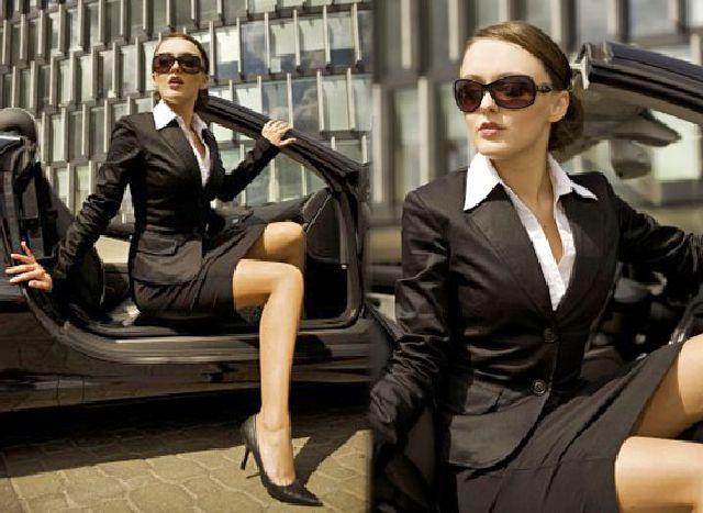 скачать леди босс через торрент - фото 4