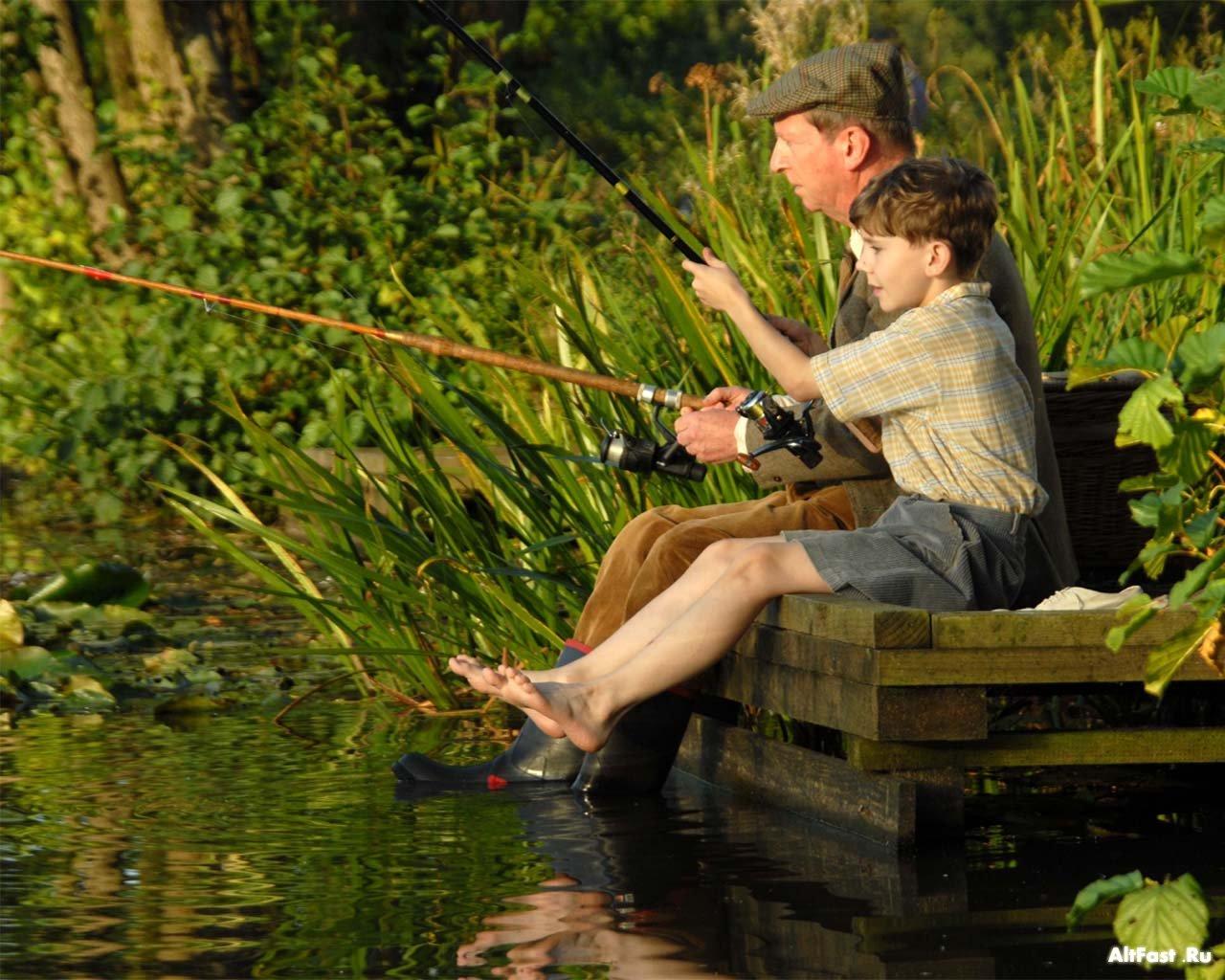 Рассказы с бабами на рыбалке 12 фотография