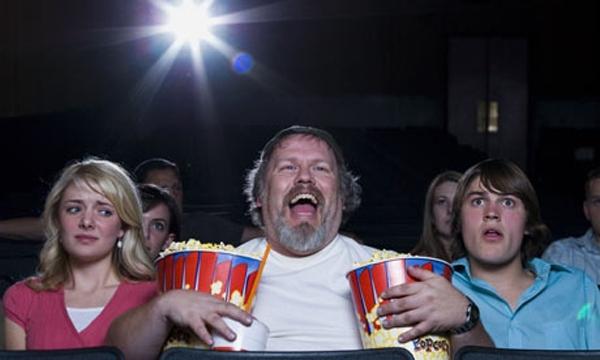 Скачать для просмотра фильмов