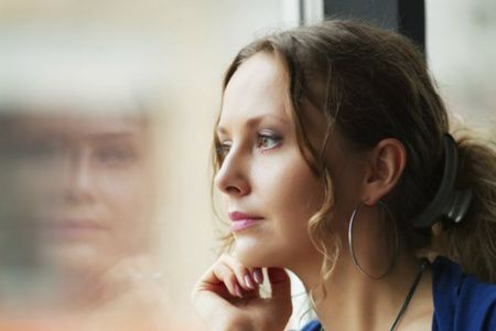 Фото женщин смотреть