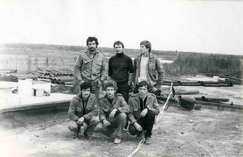 георг морозов одноклассники 1986 единица (приставка)
