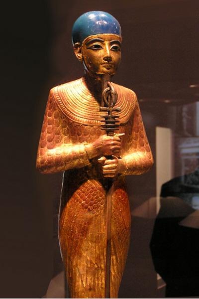 бог египта птах картинка нем планируется
