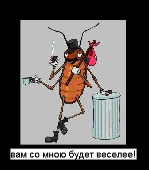 devushki-na-tantsah-bez-trusikov