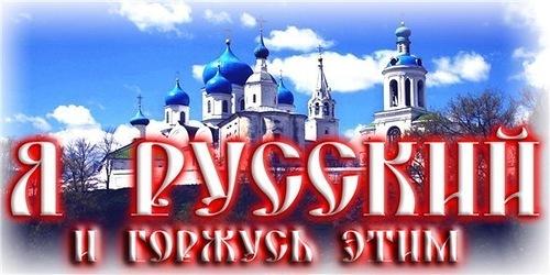 https://www.stihi.ru/pics/2014/08/23/5521.jpg