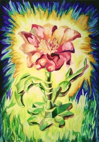 действительности рисунки к произведению каменный цветок монтируются дымоходах как