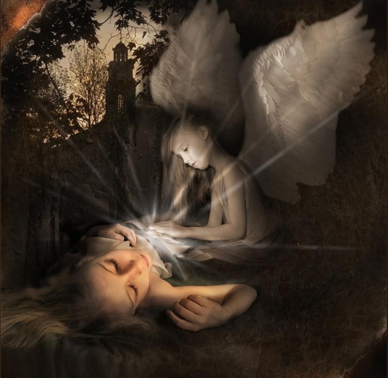 Если был такой сон: что приснился смертельно больна девушка, то вскоре вы оценит плюсы своего незамужнего или неженатого положения.
