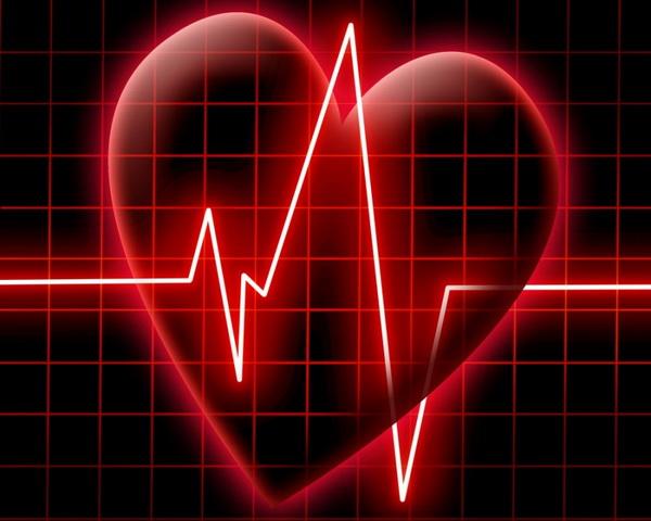 Временами слышу громкие удары сердца диагноз