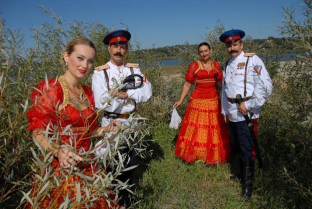 porno-kubanskih-kazachek