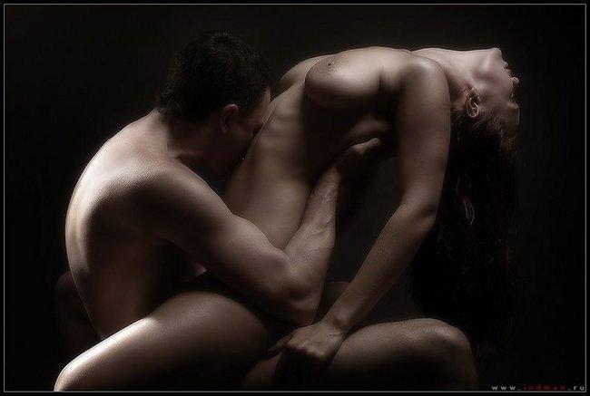 krasivie-eroticheskie-pozi-s-muzhchinami