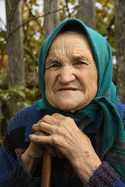 rizhaya-i-starik