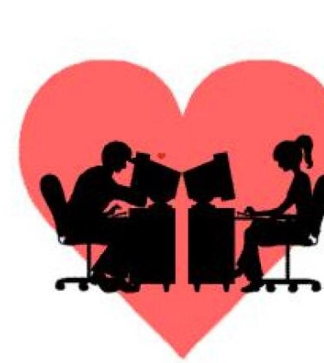 Стих познакомились мы в интернете знакомства без регистрации для встречи на одну ночь