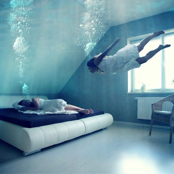 изучения во сне кто-то помогает плыть ЦЕН СТРОИТЕЛЬСТВЕ