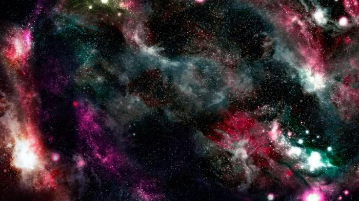 картинки космоса на рабочий стол 1920х1080 № 455652  скачать